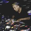 Erick Morillo - Radio 1 Essential Mix Master Series