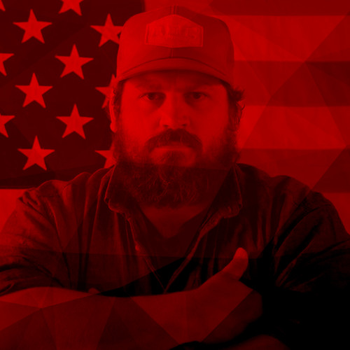 Aaron Draplin | Logo shapes | Process | Obama logo | Retirement