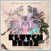 Bring Me The Horizon - Can You Feel My Heart (Klutch Remix)