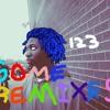 Tinashe Cold Sweat Remix