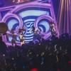 ZILLION A02 - Relive The Vibe LIVE (13.03.15) - PART 1 (2e edit)