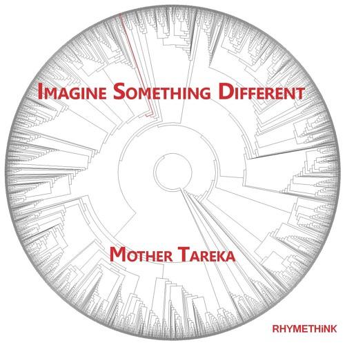 Mother Tareka - ISD - 5. BLOW ft Emay - prod. HUTCHI