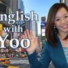 [English with Yoo] Talking to a brick wall