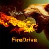 Todd Valex & Farrison Hord Vs. Becky Hill - Firedrive (Hidden Suspect Mashup)