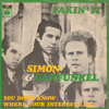 Simon & Garfunkel - You Don't Know Where Your Interest Lies (Paso & Magnutze Edit)