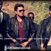 Youngster Returns ( Dhol Remix ) - Jassi Gill And Babbal Rai - Dj Gaurav Mehra UTG