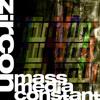 zircon - Mass Media Constant - 10 One True Love