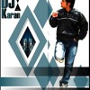 Chhil Gaye Naina - NH10(DJ Karan HIP HOP MIX)