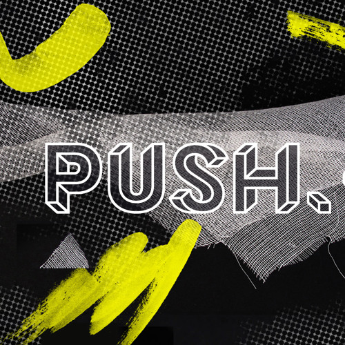 PUSH.live by RERUN (warmup for Tasi & Chriss Baker/14.03.2015/City Club)