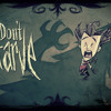 Don't Starve OST - EFS (Drum And Bass)