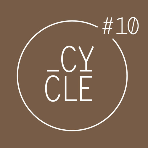Bocca Sofistifunk - Live at CYCLE #10 (Masters, Zagreb) - 15 FEB 2014