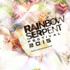 Live At Rainbow Serpent Festival, Australia (2015)