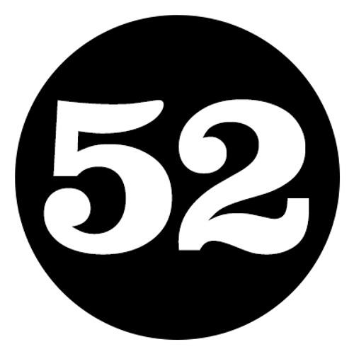 [J-52] Comment TOUJOURS apporter de la valeur dans une conversation