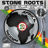 Download Lagu 08 - JimmyLuv - E O Reggae (Africa Riddim Prod. Nazehlasounds & DJ LM)