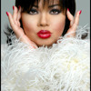 Angela Bofill- I Try (DJ Rico Sparks Tribute)
