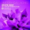 Audrey Gallagher - Breathe Again (Jorn van Deynhoven Remix)