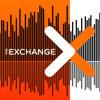 The Exchange: Track 3 - Katie Armiger