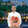 My Name Is Kush Feat. DaRealShane Prod. Kidd Frankiee (Mastered)