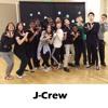 Introducing J-Crew