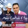 Minha cantada é top - Amarildo & Alexandre