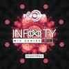 Noah Pred - FORWARD Infinity Mix 006