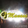 MEZCLA A PEDIR SU MANO JUAN LUIS GUERRA DJ MANAOS