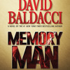 Memory Man by David Baldacci, Read by Ron McLarty and Orlagh Cassidy - Audiobook Excerpt