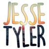 Calvin Harris - Feel So Close (Jesse Tyler Remix)