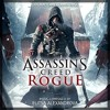 Elitsa Alexandrova - Main Theme (Assassin's Creed- Rogue) Whirlwind Remix