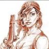 Grainne Mhaol: Queen Of Pirates