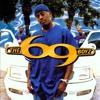 69 Boyz (Tootsee Roll) - 1994