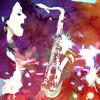 Firework (Saxophone Cover)