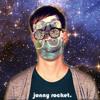 Hellogoodbye - Here (Jonny Rocket Remix)