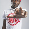 Bankroll Fresh Ft. Street Money Boochie & Travis Porter - Walked In