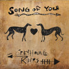 Song Of You-by Greyhound Riders