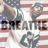 Fabolous - Breathe (Love Dollar Version)