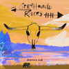Summer's End - by Greyhound Riders