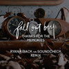 Fall Out Boy - Thanks for the Memories (Ryan Riback vs SOUNDCHECK Bootleg) **FREE DOWNLOAD**