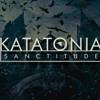 Katatonia - Day (Acoustic Cover)