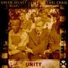 Green Velvet & Carl Craig - Party
