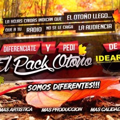 Demo Pack Otoño 2015 || Idearte Argentina