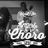 MC Kapela- Engole O Choro (KondZilla)