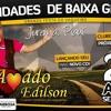 Amado Edilson - Baixa Grande.MP3