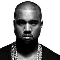 Kanye West - We Major Ft. Nas (Bittersweet White Lotus Mashup)