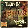 Taiwan MC Ft. Biga Ranx - Mojo Rydim (Operatah Remix)