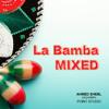 LaBamba MIXED