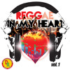Sizzla - Love Connection - Reggae In My Heart Vol. 1 - Donsome Records LLC/ Shadyhill Music