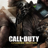 Call of Duty: Advanced Warfare - Draconian Dream Ost