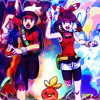 Pokémon OR/AS Remix: Vs. Rival (Emotion/Encounter/Battle)