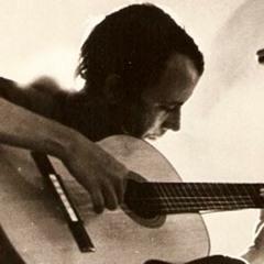 Silvio Rodríguez - Con melodía de adolescente (o Creo)